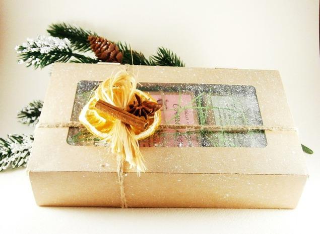 Ооо самарские подарки 57