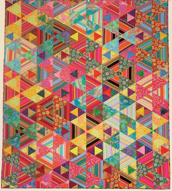 дизайнерские ткани