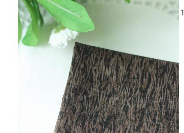 Коллекция тканей Йоко Саито и ее новинки., фото № 33