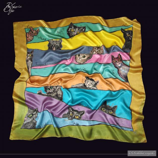 день всех влюбленных, подарок, платок бирюзовый, что подарить женщине