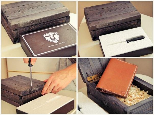 коробка, упаковка, как упаковать, как сделать упаковку, как сделать коробку