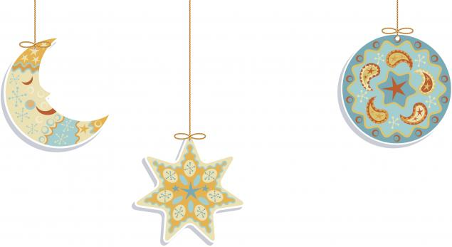 акция, подарки, подарок на новый год, подарок за покупку, акция к новому году