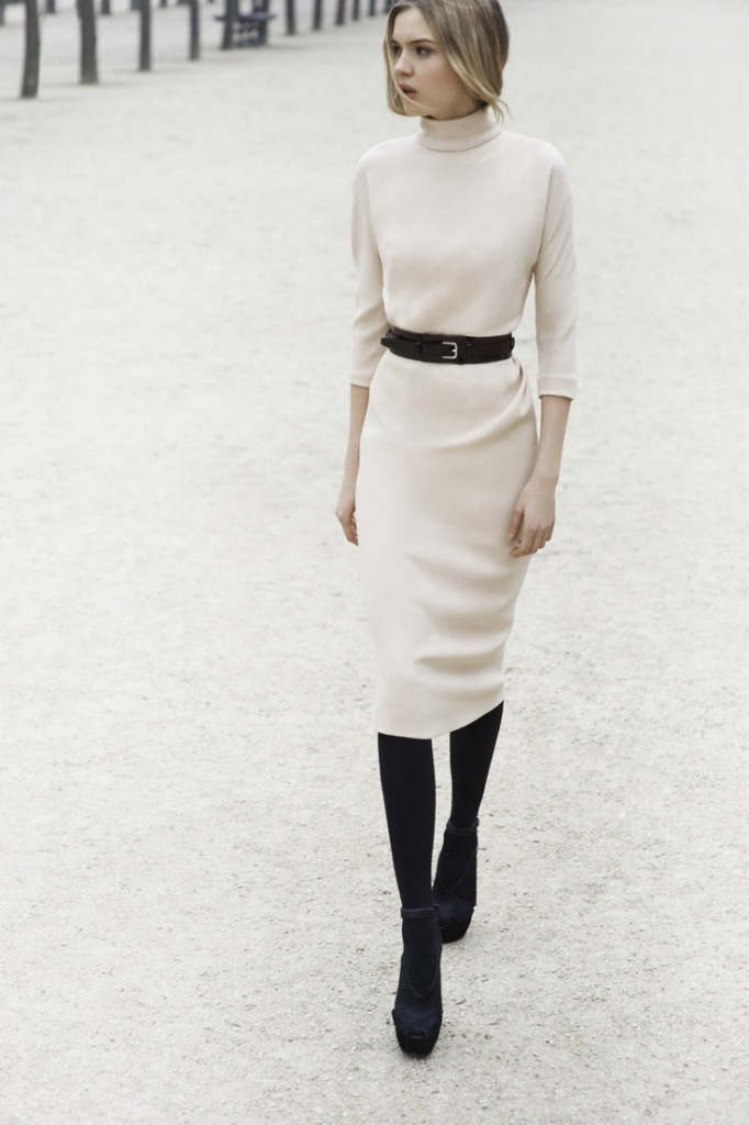 Чулки под белую юбку фото фото 459-186