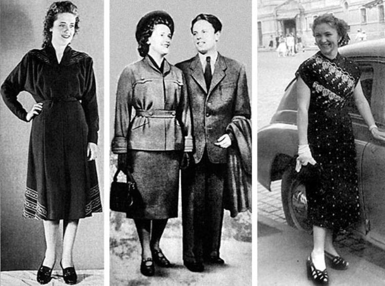 Голые Девушки Второй Мировой Войны Фото