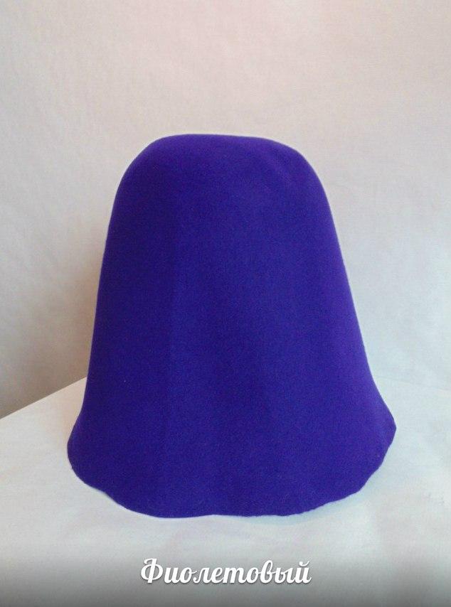 новинки, для изготовления шляп