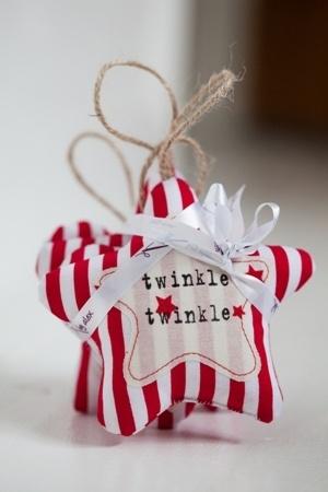 Сладкие идеи новогодних подарков своими руками