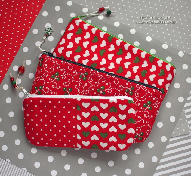 акция, подарок женщине купить, подарок на новый год, для украшений, красный и белый