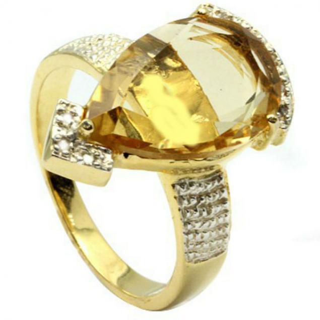 серебро 925 пробы, кольцо из серебра