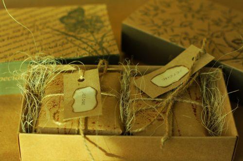 8 марта, новости магазина, планы, мыло в подарок, подарки к 8 марта, любимым покупателям