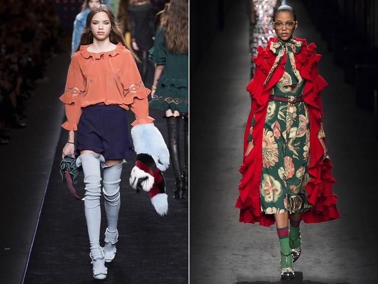 женственность, стиль, мода и стиль
