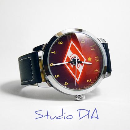 часы, подарок, часы по акции