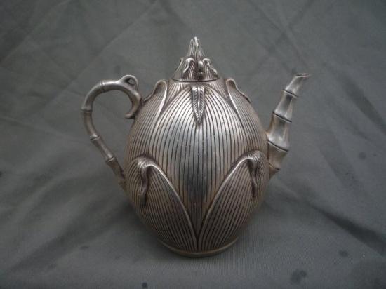 Безумное чаепитие..., фото № 9