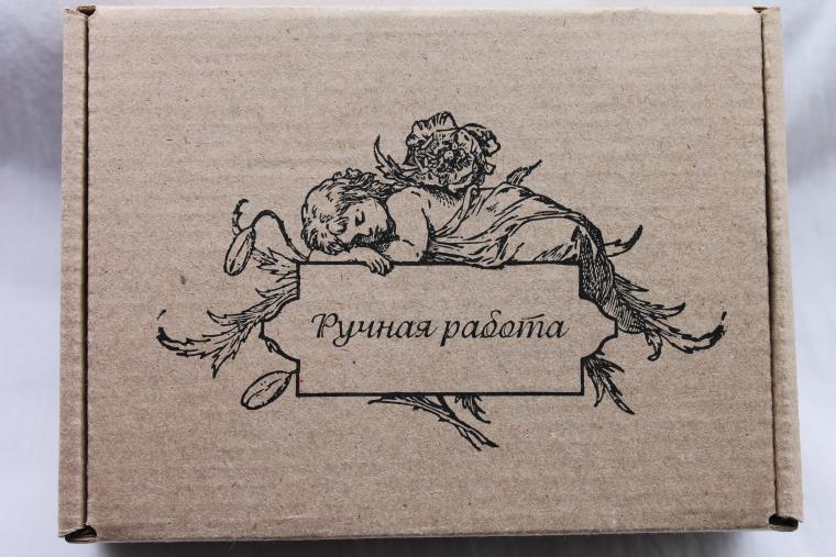 упаковка, пасха2015