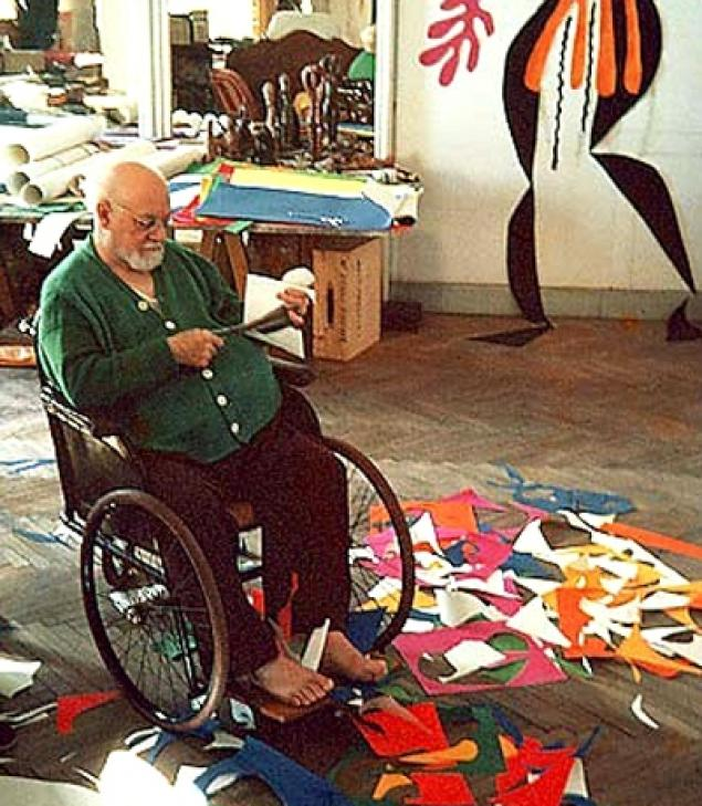 henri matisse essay example You can order a custom essay on henri matisse now posted by  labels: henri matisse, henri matisse essay example, henri matisse essay writing, henri matisse essays .
