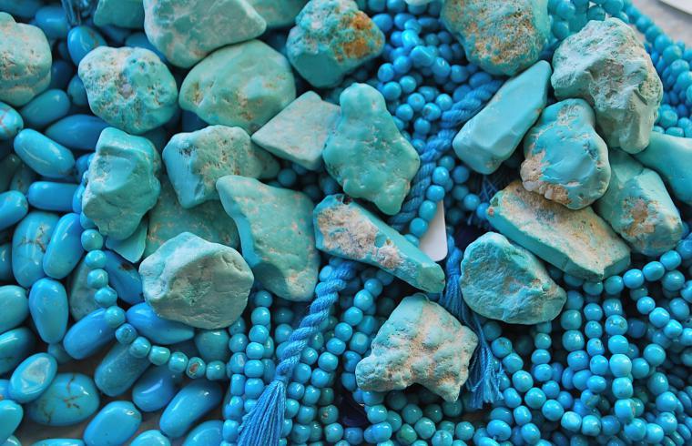 Камни у человека где бывают