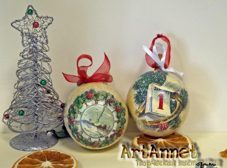 новогодние подарки, новый год, мастер-классы, для детей, праздник рукоделия
