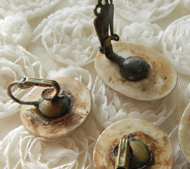 антиквариат, камеи, покупателям