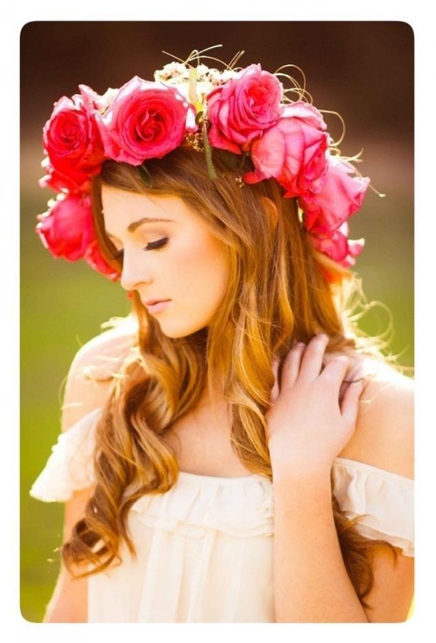 невеста, свадебная вуалетка
