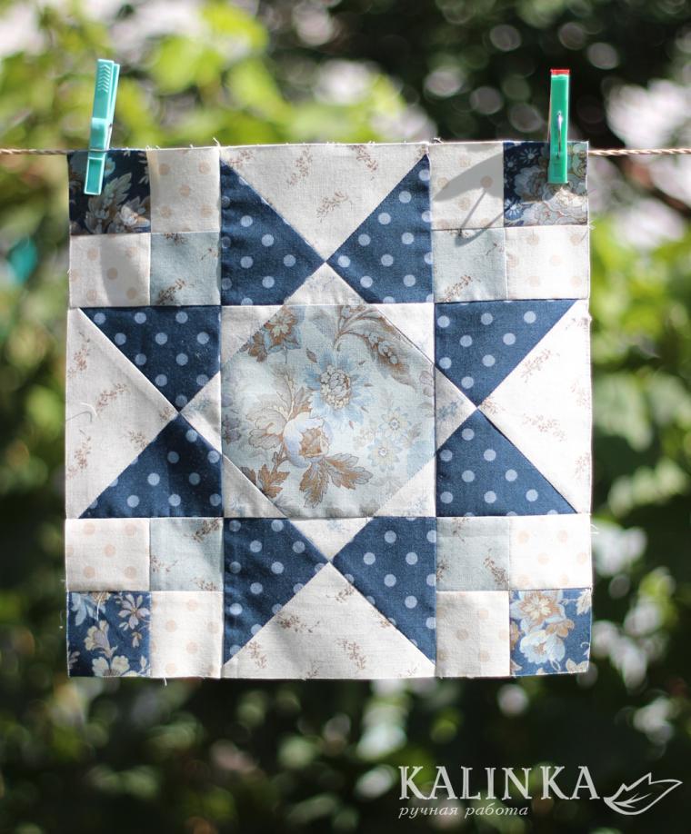 ткани, проект, лоскутное шитье ткань