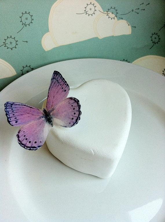 Бабочки на свадьбу, фото № 13