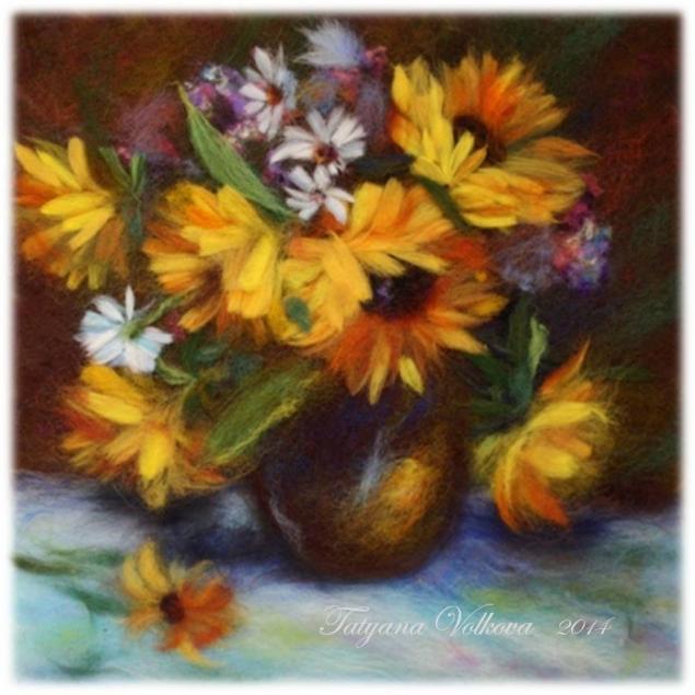 мастер-класс, алексеевская, обучение живописи