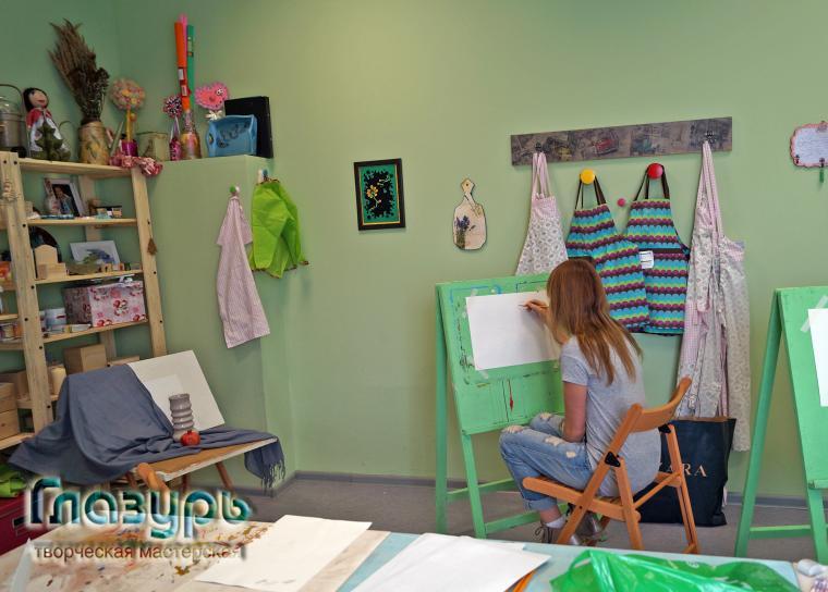 акварель, гуашь, уроки рисования, урок, графика, обучение живописи, изо