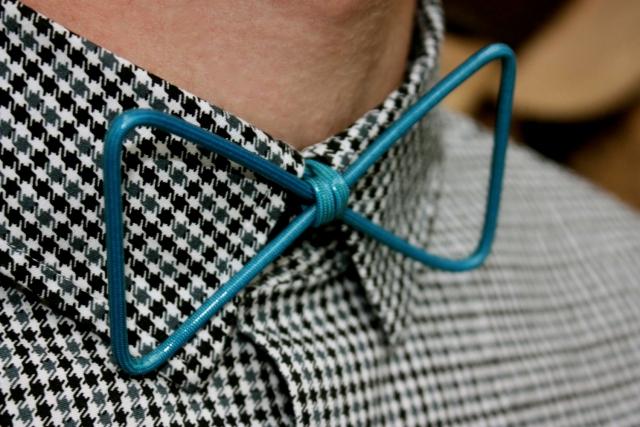 Галстук-бабочка: от солдатской формы до мировой моды - Ярмарка Мастеров - ручная работа, handmade