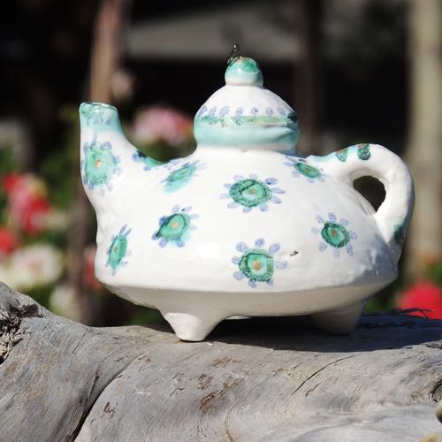 Безумное чаепитие..., фото № 32