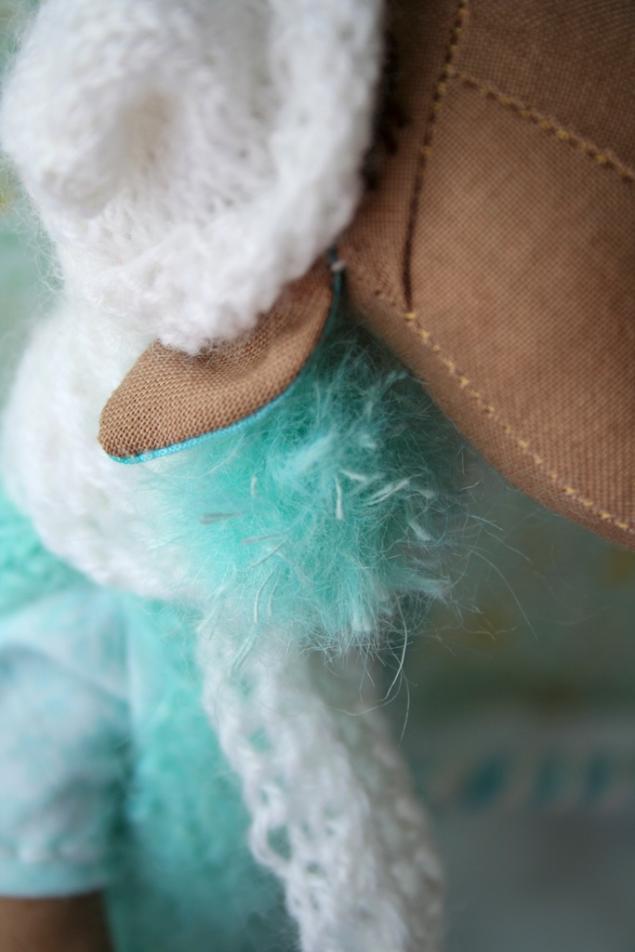 конь, для детей, новогоднее украшение, аукцион