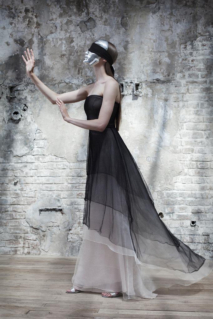 Мода по-русски: Светлана Тегин, фото № 21