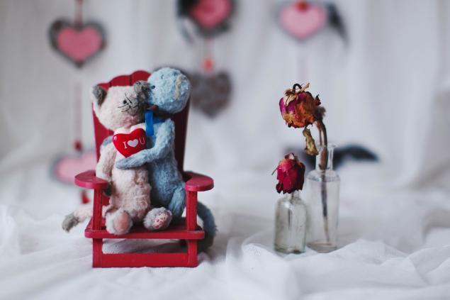 слова о любви, день всех влюбленных, день влюбленных, день святого валентина, любовь, стихи, стихи о любви, мишкодел, поздравления