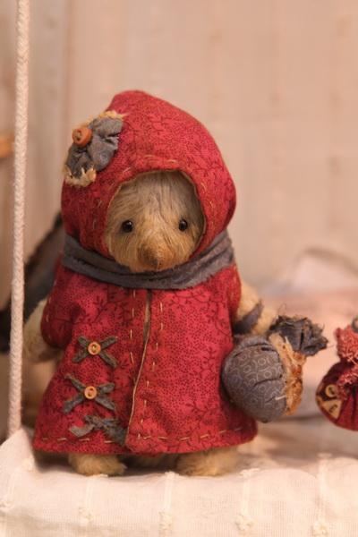 Hello Teddy 2014 (часть 4), фото № 37