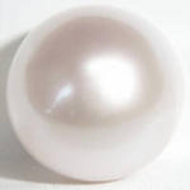Как отличить натуральные камни от подделок, фото № 10