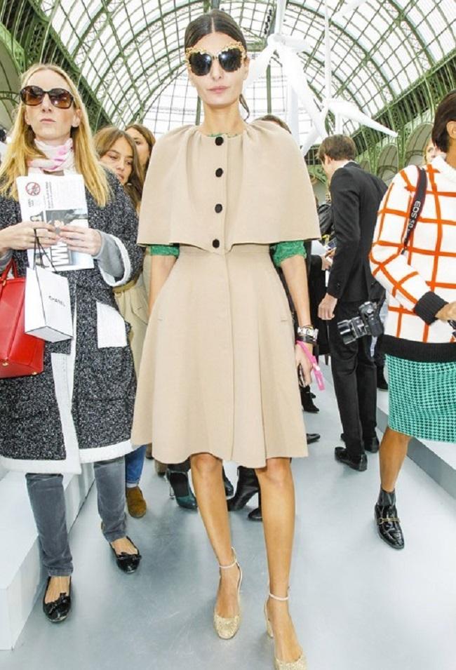 итальянская мода - Самое интересное в блогах 20056c93ac8