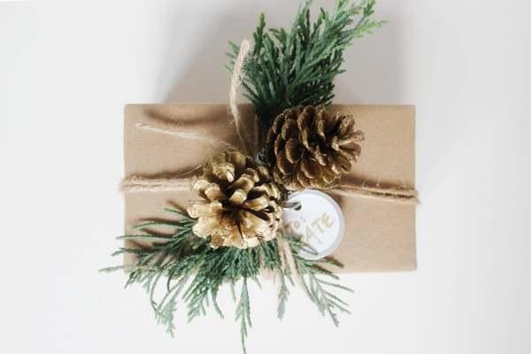 подарок, сувениры