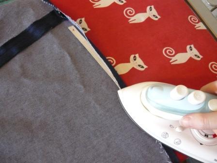 шитье для новичков
