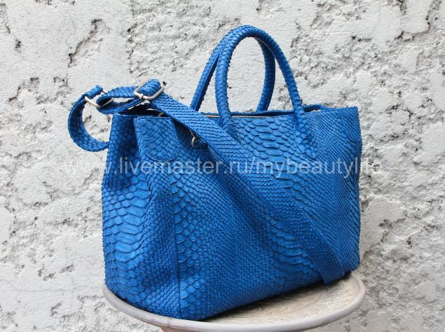 голубой, подарок женщине