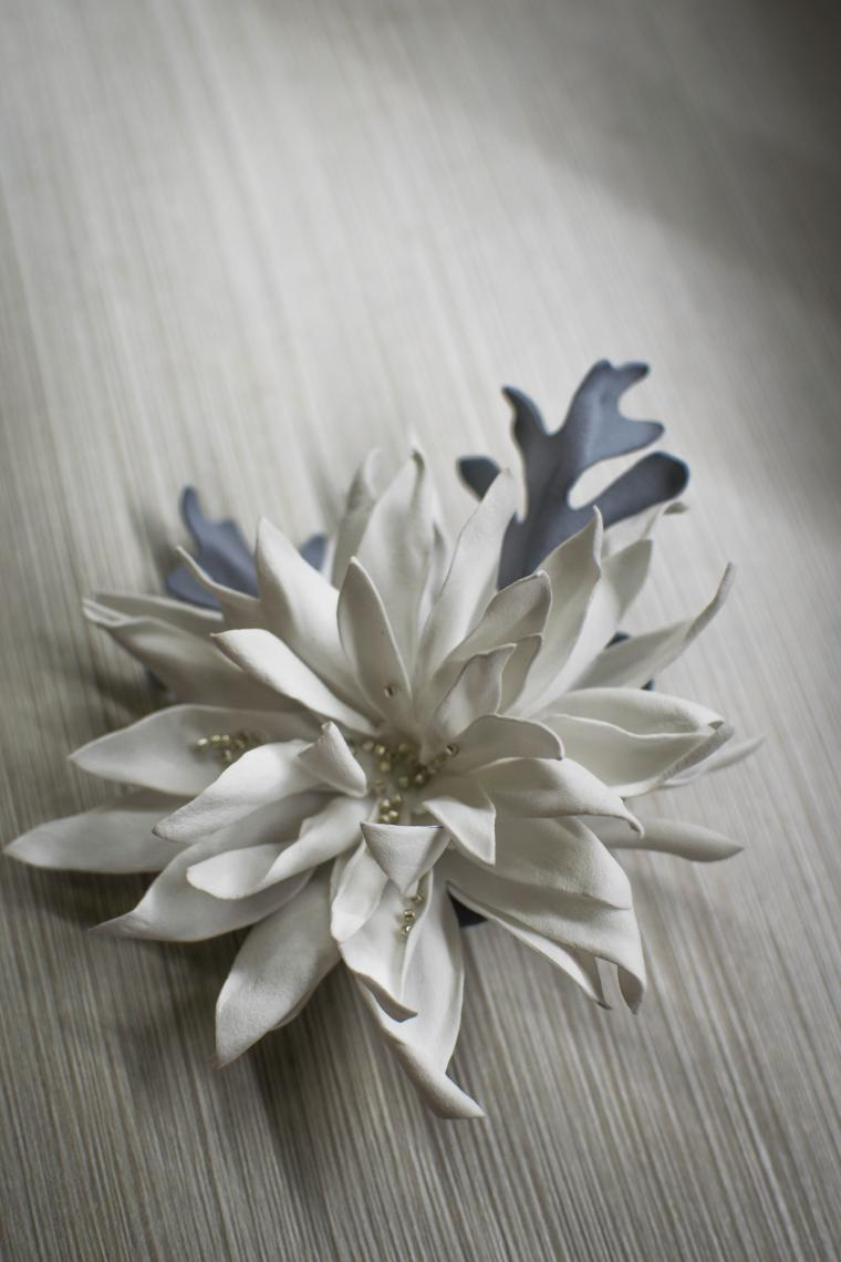 мастер-класс, мк, цветок, обучение, хобби, урок, хризантема из фоамирана, хризантема мк
