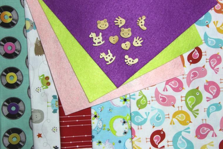 розыгрыш конфетки, конфетка розыгрыш, ткани, хлопок 100%, ткань для рукоделия, приз, конфеты