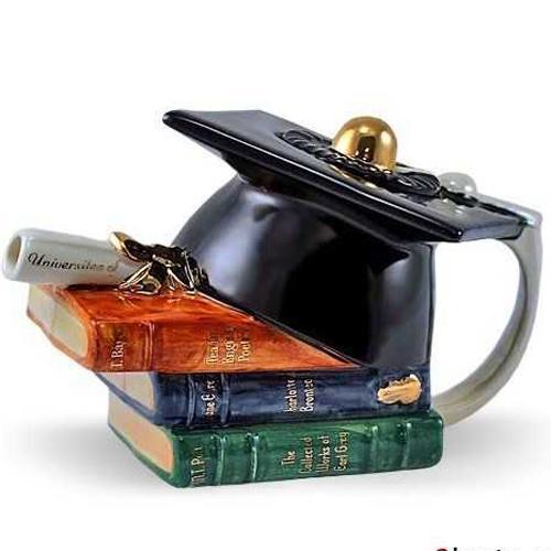 Безумное чаепитие..., фото № 28