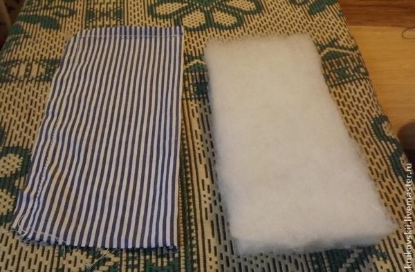 Как сшить одеяло размер 727