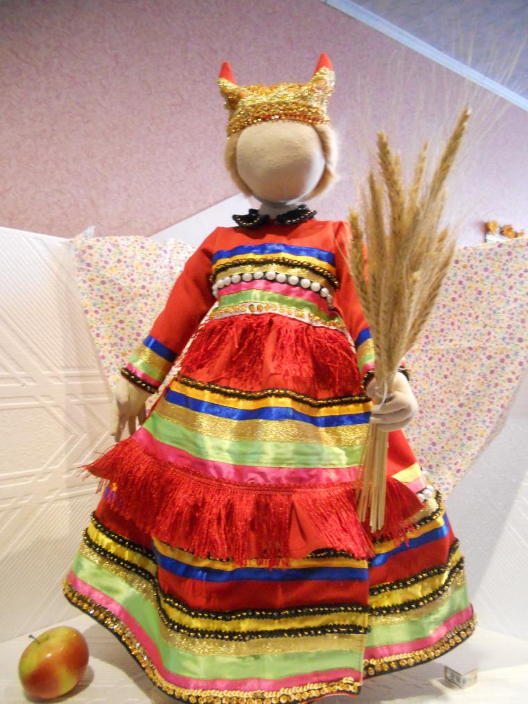народная кукла, куклы, кукла ручной работы, обережная кукла, подарок, волчкова лариса, история