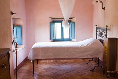 Итальянский - тосканский или средиземноморский - стиль интерьера, фото № 14