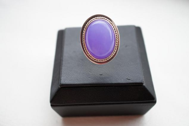 аукцион, аукцион на кольцо