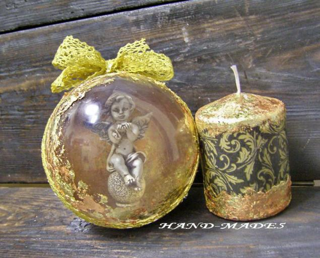 новогодние подарки, жукова марина