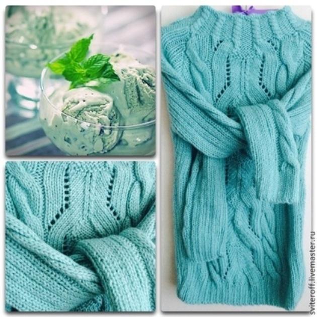 распродажи, свитер со скидой