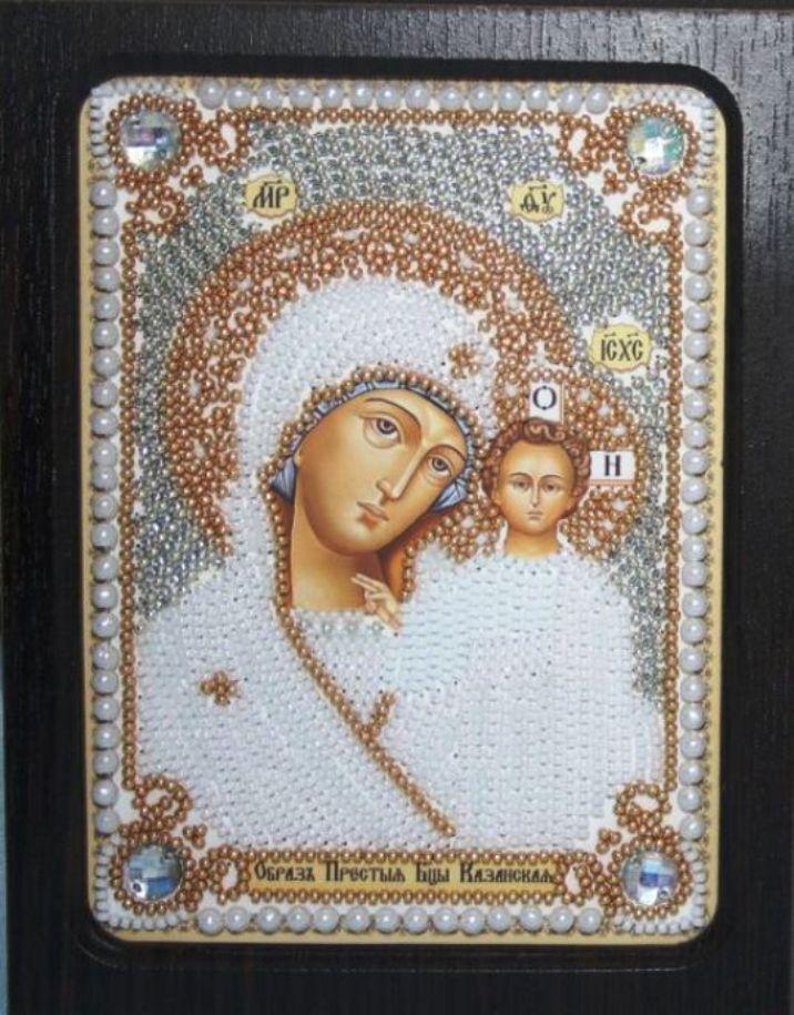 конкурс коллекций, главная страница, православие, вышивка бисером, иконы, для дома, в дорогу, розыгрыш приза