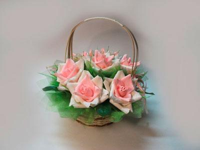 аукцион, подарок, подарок на 8 марта, подарок маме