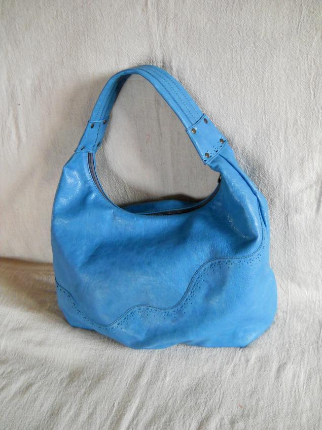 сумка из кожи, сумка женская, курс обучения, курсы, кожаная сумка, пошив