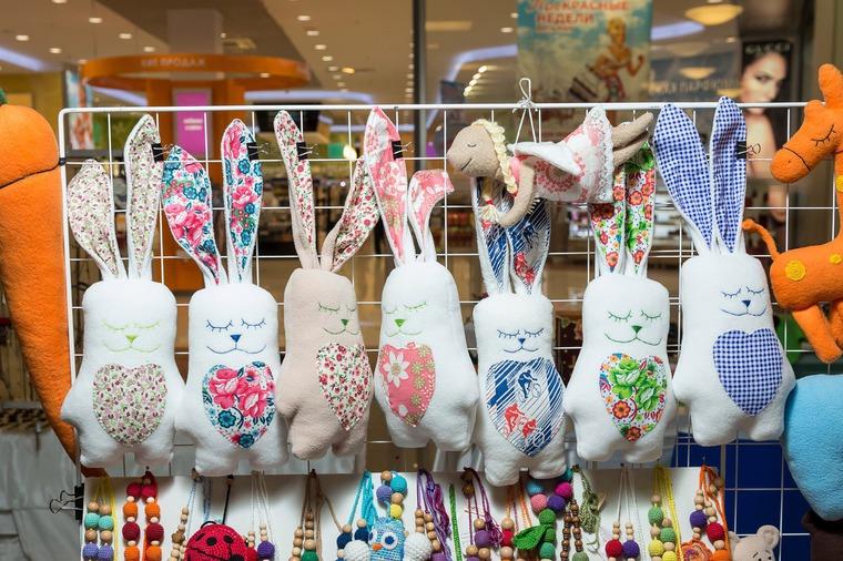 игрушка, игрушка для детей, сон, игрушка ручной работы, игрушка для сна, заяц, зайчик, сонный зайчик
